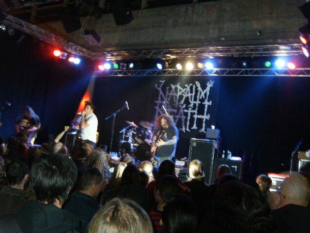 ND-13.12.2010
