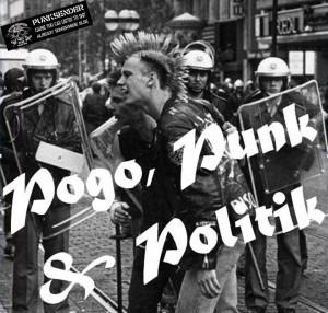 Pogo-Punk-Politik-Pogo-Punk-Politrics