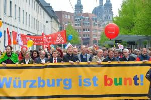 wuerzburgerleben.de
