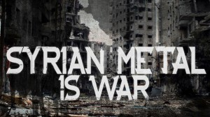 Syrian-Metal-is-War-copy